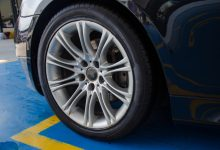 The Best Rims For Your Old Car