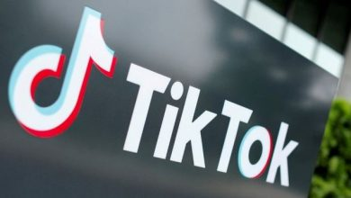 What are TikTok influencers and why are they needed for business promotion