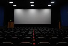 What you need to build your own home cinema: from furnishings to tech