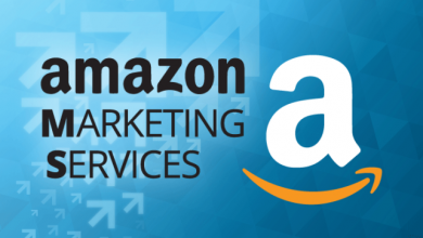 5 Tips To Make Your Amazon Store Stand Out From The Crowd
