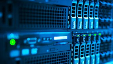 Here's Your Ultimate Guide To Understanding Colocation Data Centres in India