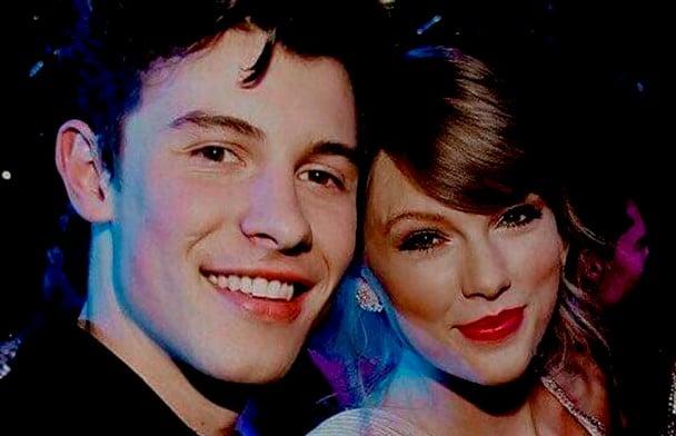 Shawn Mendes est un musicien tellement apathique de cette génération. Shawn est un chanteur et auteur-compositeur. Il commence sa carrière en reprenant des chansons de chanteurs populaires. Il a posté ses vidéos de couverture sur l'App Vine en 2013. D'où il a gagné un nombre considérable de fans. Son premier album studio s'intitule « Handwritten » qui est sorti en 2015. Pour le single « I Know What You Did Last Summer » avec lequel il a collaboré avec la célèbre chanteuse Camila Cabello. Plus tard en 2019, Shawn et Camila ont enregistré « Senorita ». Les deux stars ont ensuite annoncé qu'elles sortaient ensemble et ce n'est pas un coup publicitaire.