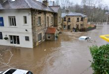 Buying a Home Insurance Cover: natural disasters