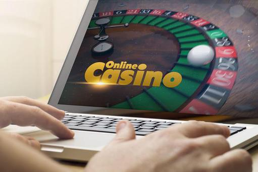 How New Online Casinos Level Up the Casino Industry