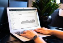 SEO experts in Adelaide: 5 SEO Tips for Law Firms