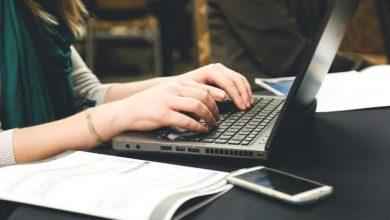 Best Essay Writing Services in Redmond