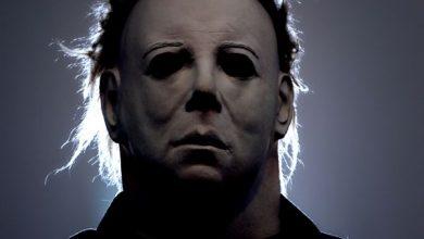 Halloween Kills Was it Necessary