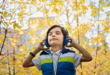 How to take care of your ears and sense of hearing