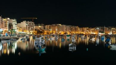 Reasons to invest in real estate in Malta