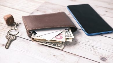 Should you take small loans or microloans for your everyday spending