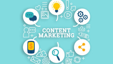 Three Content Marketing Techniques That are Essential to help Market your Brand and Products