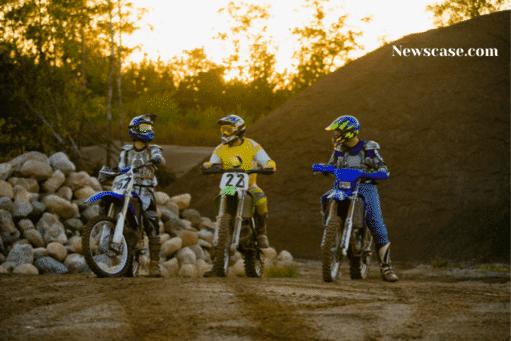 Best Way To Clean Dirt Bike Spokes