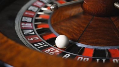 Where are online slot games most popular