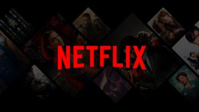 Netflix's Best Series of All Time