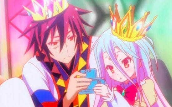 No game no life season 2: Release Date, Cast, Plot, And Latest Updates !!!