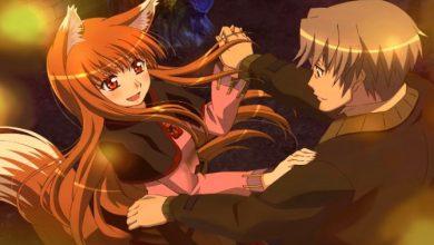 Best Uncensored Anime