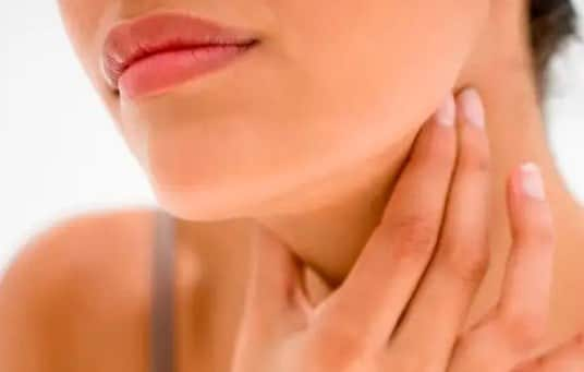 Ear Nose and Throat - Is Your Sore Throat Caused by Covid, or Something Else?